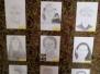 2015-10-14 Portret nauczyciela