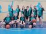 2015.11.05 koszykówka w mieście