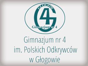 gimnazjum-ikona