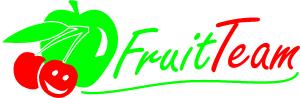 logo Gim 4 Głogów