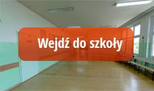 panorama-gim4